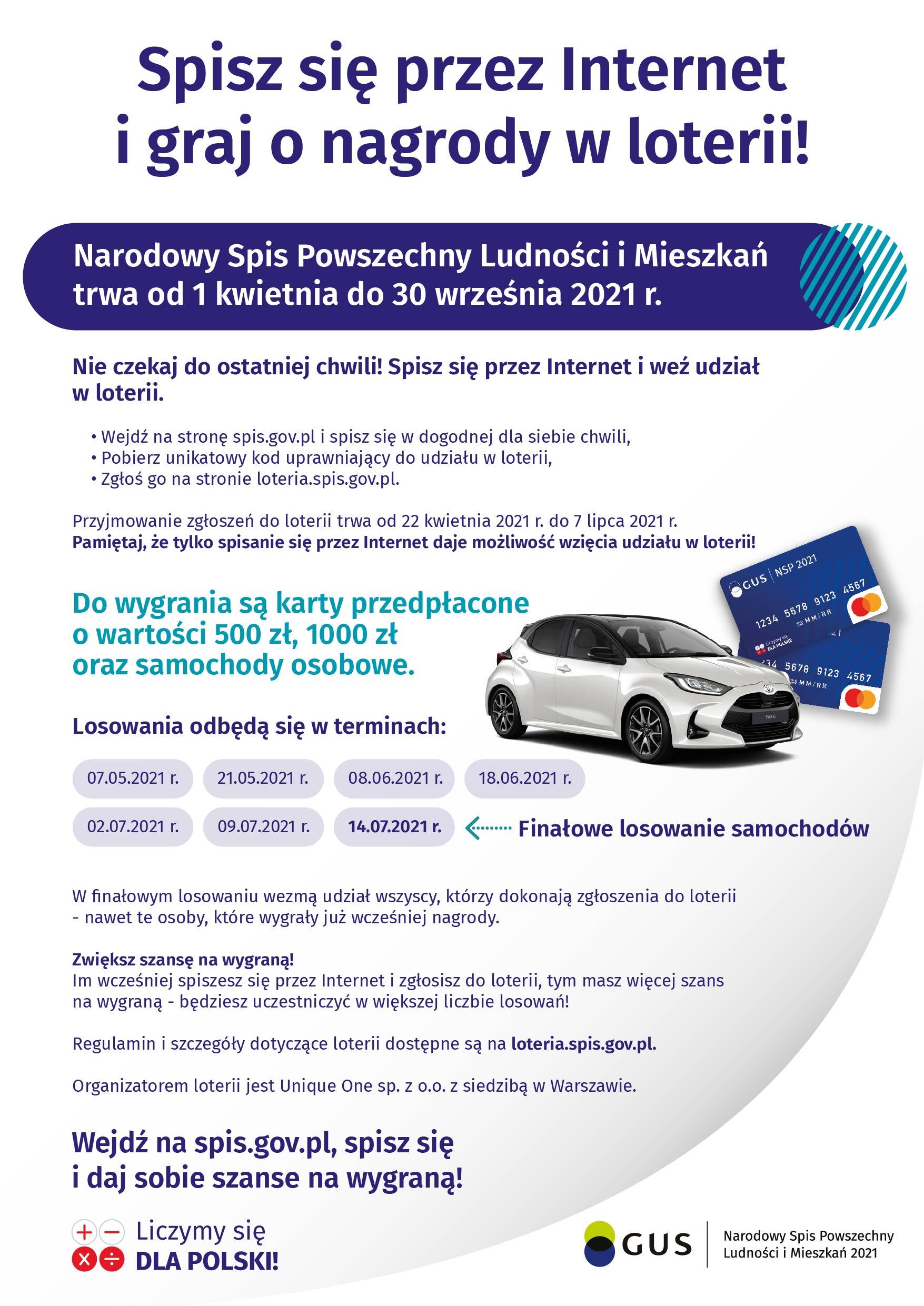 Plakat Loterii NSP 2021.jpg (472 KB)