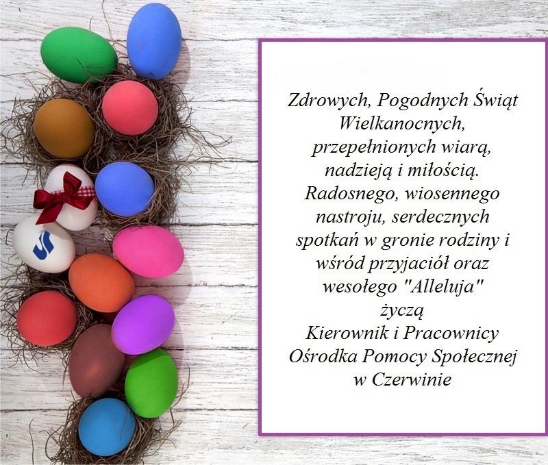 Wielkanoc.jpg (227 KB)